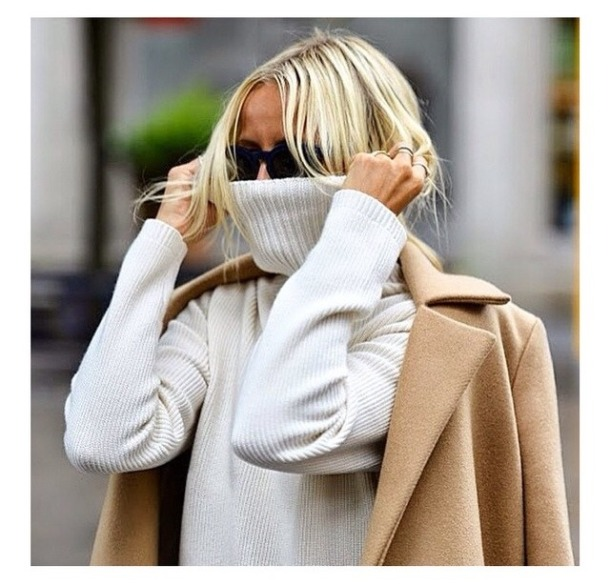 turtlenecks-trend-fall-2014-2015