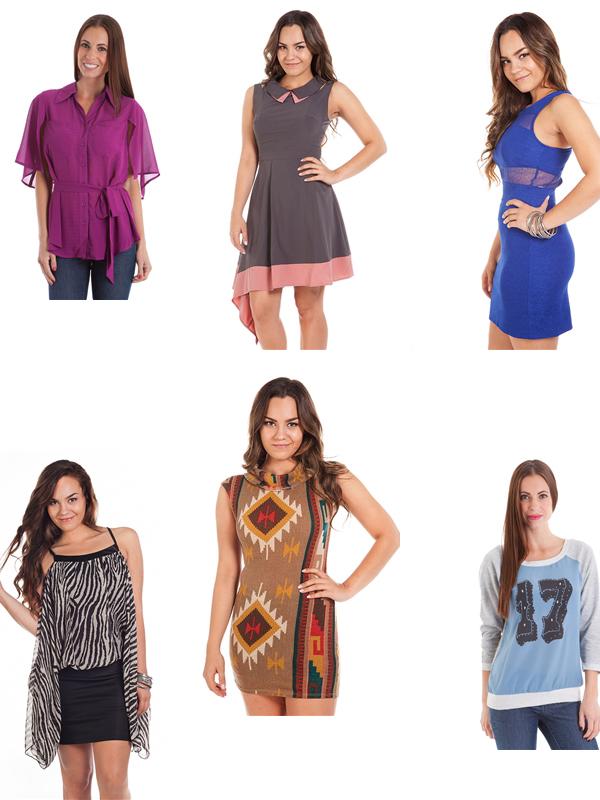 wholesale-women-clothing
